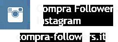 Acquista seguaci e followers per il tuo profilo Instagram
