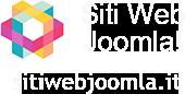 Realizzazione siti web Joomla professionali