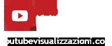 Aumenta le visualizzazione dei tuoi video e canali Youtube