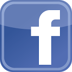 Aumento Like facebook, vendita fans, campagne marketing per Facebook