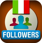compra followers instagram italiani