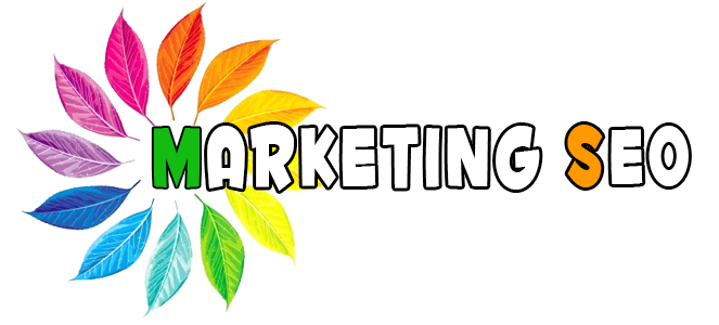 Marketing-seo.it