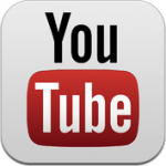 vendita visual youtube, aumento visite video e views youtube.