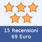 stories/virtuemart/product/aumentare-recensioni-facebook-positive