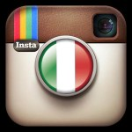 instagram-followers-italani9