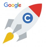 Pagespeed google