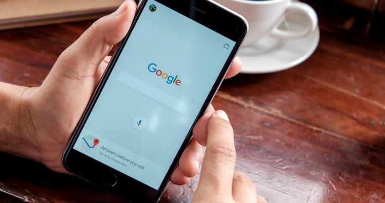 seo posizionamento su google