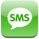 Servizio sms marketing