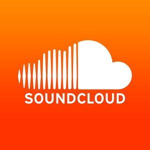 Aumento Visite SoundCloud