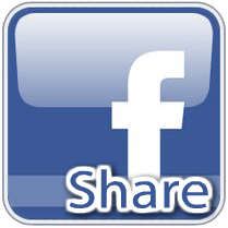 post sharing su facebook