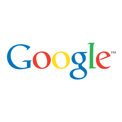 Servizi di marketing per Google