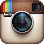 aumentare-follower-instagram