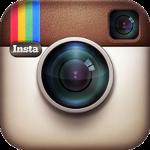 Aumento followers Instagram con Target Personalizzato