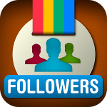 Aumento Followers Instagram Internazionali