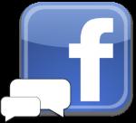 Aumento Commenti Facebook