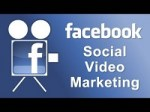 fb-video-marketing