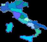 Likes Italiani Regionali