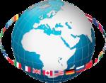 Aumento Likes Facebook Internazionali