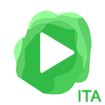 Play spotify italiane