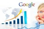 Aumento Visite dirette da Google