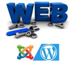 web-assistenza-joomla-wp