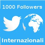 stories/virtuemart/product/1000-twitter_internazionale