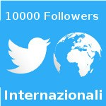 stories/virtuemart/product/10000-twitter_internazionale