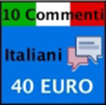 stories/virtuemart/product/10_commenti_face_522dccabb8e8e