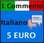stories/virtuemart/product/1_commento_faceb_522dc762619b3