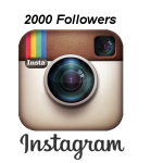 stories/virtuemart/product/2000-followers-instagram