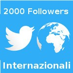 stories/virtuemart/product/2000-twitter_internazionale