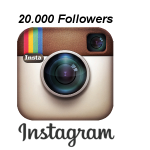 stories/virtuemart/product/20000-followers-instagram