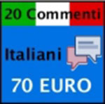 stories/virtuemart/product/20_commenti_face_522dcda1cfc24