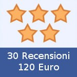 stories/virtuemart/product/acquistare-recensioni-facebook-5-stelle