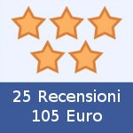 stories/virtuemart/product/acquistare-recensioni-facebook-positive