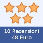 stories/virtuemart/product/aumentare-recensioni-facebook