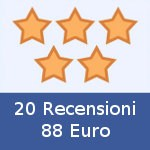 stories/virtuemart/product/comprare-recensioni-facebook-positive