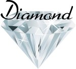 stories/virtuemart/product/diamond