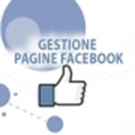 stories/virtuemart/product/gestione_pagina__524ad97d9d8f3