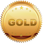 stories/virtuemart/product/gold_medal