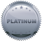 stories/virtuemart/product/platinum_medal