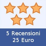stories/virtuemart/product/recensioni-facebook8