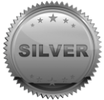 stories/virtuemart/product/silver_medal