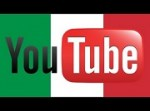 stories/virtuemart/product/yt-italia55