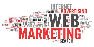 Fare marketing con internet nel 2017