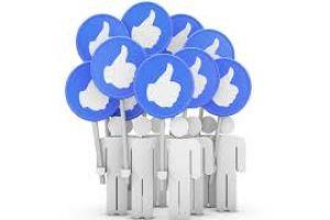 Fanpage: acquistare like Facebook per promuoverla efficacemente