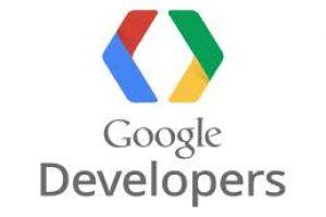 Posizionamento su Google. Il motore premia i siti responsive e mobile.