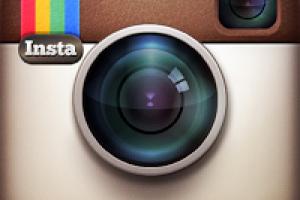 10 strumenti gratuiti per l'analisi degli Insights Instagram