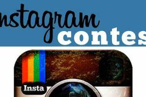 Come organizzare concorsi Instagram di successo