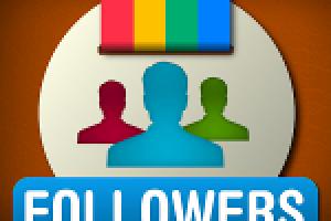 Classifica Instagram giugno 2021:i 5 profili più seguiti